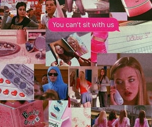 bitches, classic, and film image