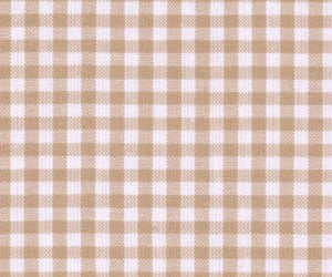 background, brown, and pattern image