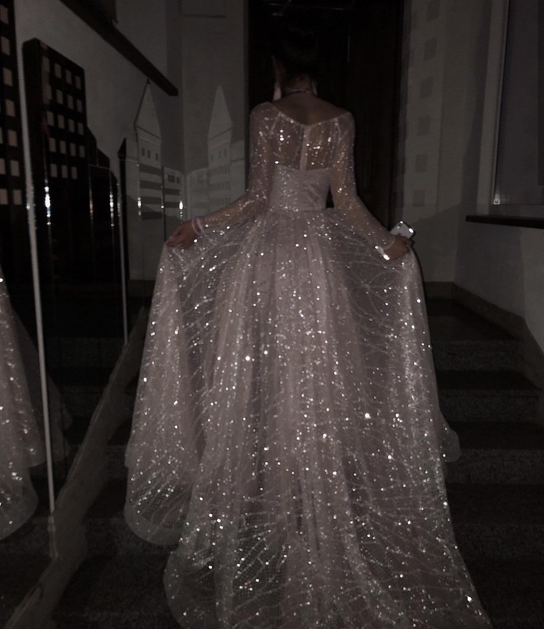 dress, style, and luxury image