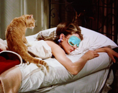 article, good night, and sleep image