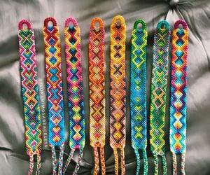 bracelet, bracelets, and bright image