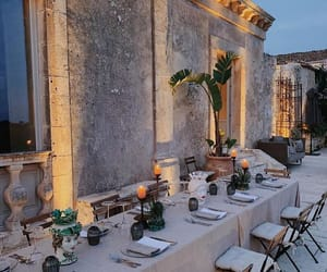 events, italy, and sicily image