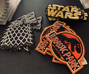 accessory, etsy, and stark image