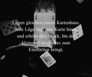deutsch, text, and fehler image