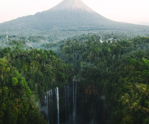 indonesia and photography image