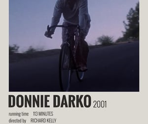 cinema, donnie darko, and james duval image