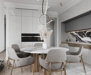 aesthetics, beautiful, and interior image