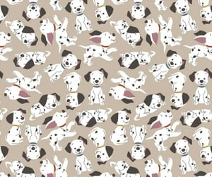 disney, dogs, and wallpaper image