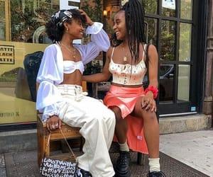 friendship, alternative, and city image