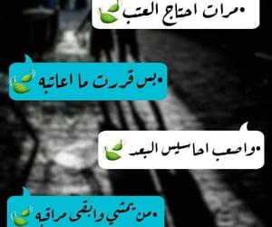 Image by safa al tmimii
