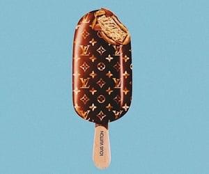 my kind of ice cream (lol)