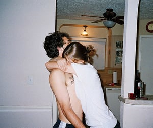 couples; love; casal image