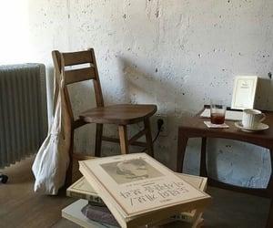 interior and minimalism image
