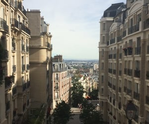 aesthetic, August, and france image