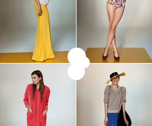 rodebjer collection image