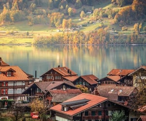 holidays, switzerland, and the world image