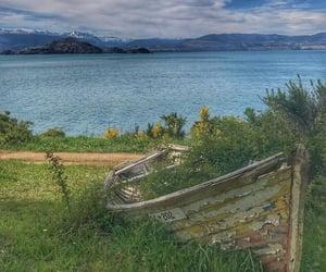 beautiful, chile lindo, and patagonia chilena image