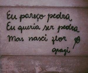 graffitti, parede, and walls image