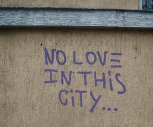 quotes, alternative, and city image