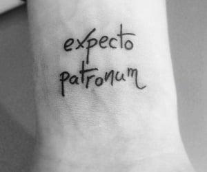 tatuagem, inspiração, and tattoo inspiração image