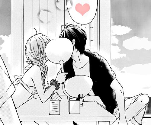 article, kaichou wa maid sama, and kamisama kiss image