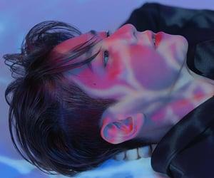 exo, korean boy, and king image
