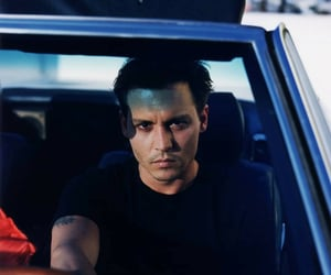 actor, car, and fashion image