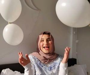 22, balloon, and balloons image