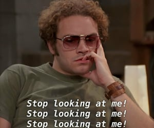 that 70s show and t70s image