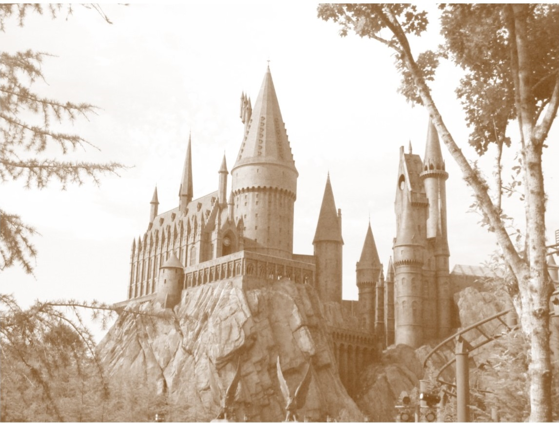 article, articles, and harry potter image