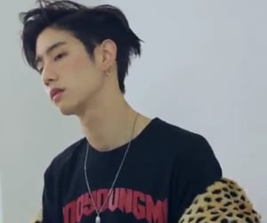 mark, low quality, and mark tuan image