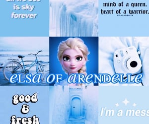 aesthetic, disney, and movie image