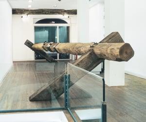 conceptual art, culture, and contemporary art image