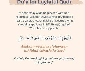 forgiveness, islam, and islamic image