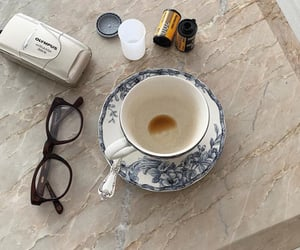 coffee, details, and essentials image