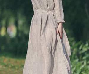 cocktail dress, long dress, and women dresses image