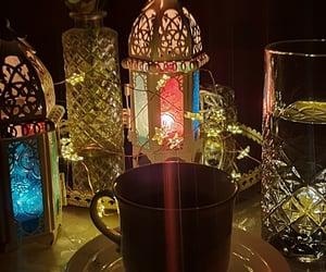 حُبْ, جمعة_مباركة, and رمضان_كريم image