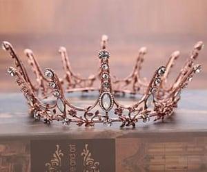 aesthetic, elegance, and princess image