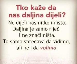 balkan, citati, and ljubavjebol image