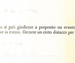 frasi, frasi italiane, and citazioni in italiano image