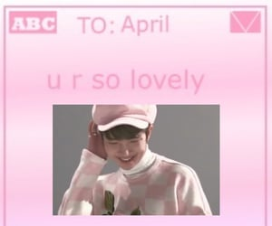 archive, kpop, and pink image