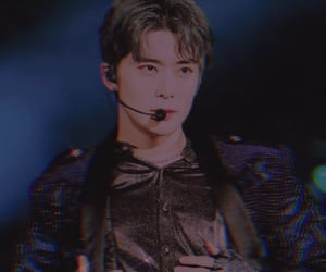edit, nct, and 80' image