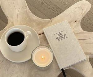 coffee, aesthetic, and aesthetics image