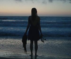 drama, series, and Shailene Woodley image