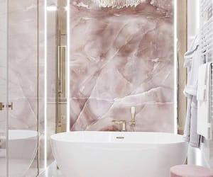 bathroom and interior design image