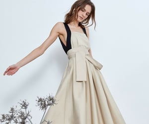 belleza, moda, and outfits image