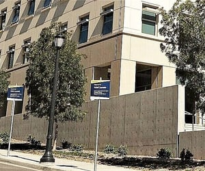alameda, university dr., and university of california image