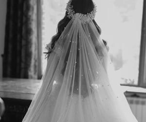 عروس and زفاف image