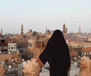 arabic, dreamy places, and photography image