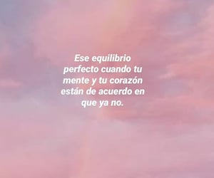 frases, wallpapers, and textos image